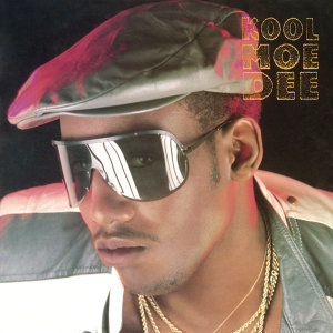 Kool Moe Dee (Bonus Track Version)