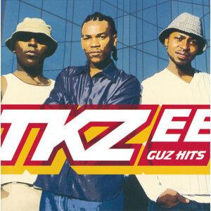 Guz Hits - Guz Hits