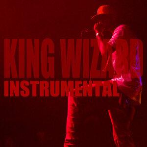 King Wizard (Instrumental)