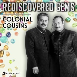 Rediscovered Gems: Colonial Cousins
