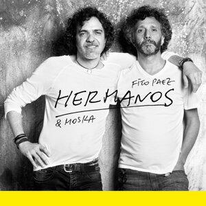 Hermanos (Versão em Português) - Versão em Português