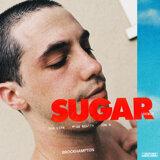 SUGAR (Remix) [feat. Dua Lipa]