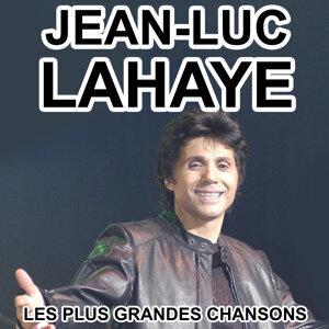 Jean-Luc Lahaye - Les plus grandes chansons