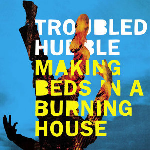 Making Beds in a Burning House