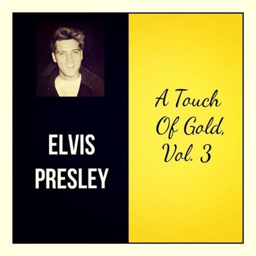 A Touch of Gold, Vol. 3