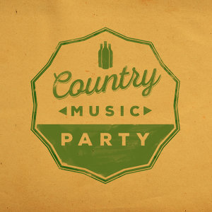 Country Music Party