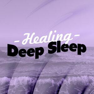 Healing Deep Sleep