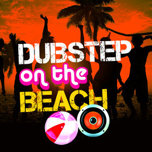 Dubstep on the Beach