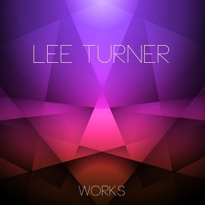 Lee Turner Works