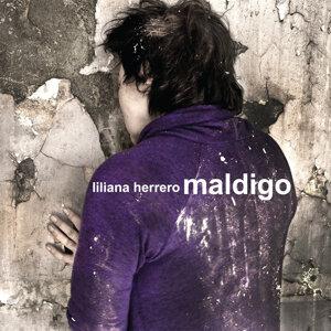 Maldigo