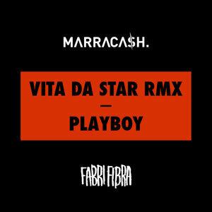 Vita Da Star RMX / Playboy