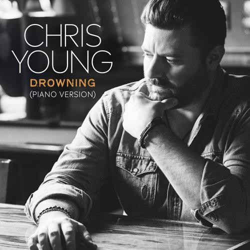 Drowning - Piano Version