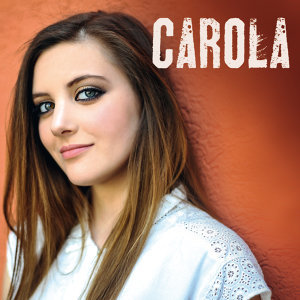 Carola
