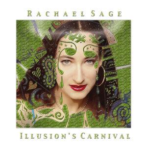 Illusion's Carnival