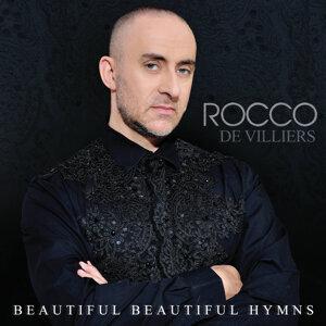 Beautiful Beautiful Hymns