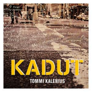 Kadut - Radio Edit