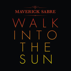 Walk Into The Sun - Radio Edit