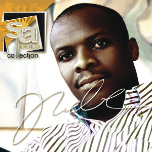 SA Gold Collection