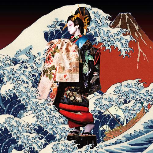 歌舞伎町女王