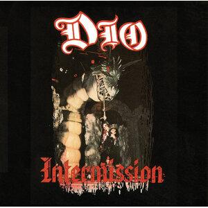 Intermission - Live