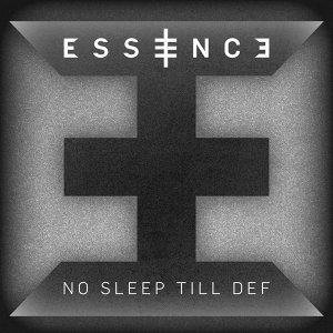No Sleep 'Till Def