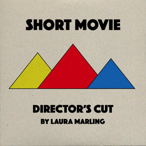 Short Movie - Director's Cut