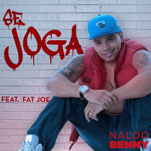 Se Joga (feat. Fat Joe) - Single
