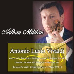 Interpreta Vivaldi