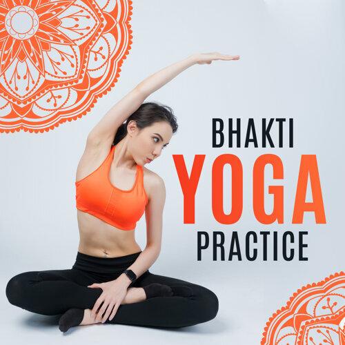 Buddhism Academy Bhakti Yoga Practice Spiritual Music For Meditation And Yoga Exercises 專輯 Kkbox