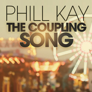 The Coupling Song