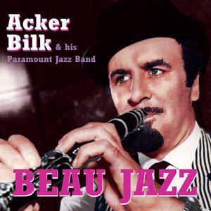 Beau Jazz
