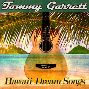 Hawaii Dream Songs