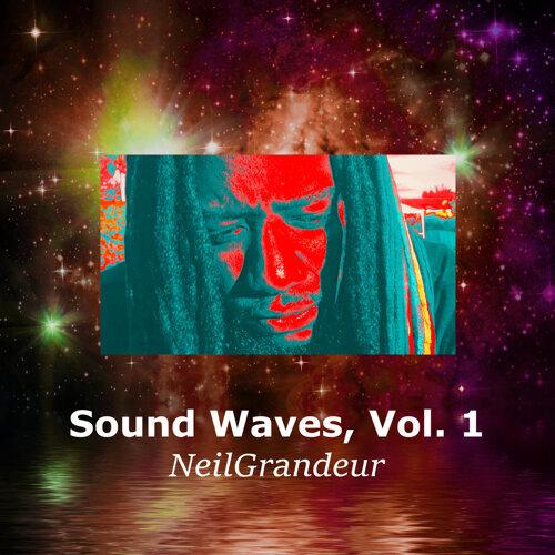 Sound Waves, Vol. 1
