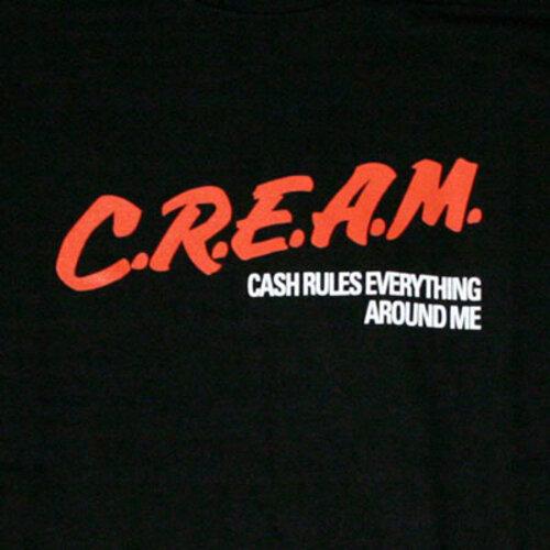 #cashfunds