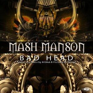 Bad Head