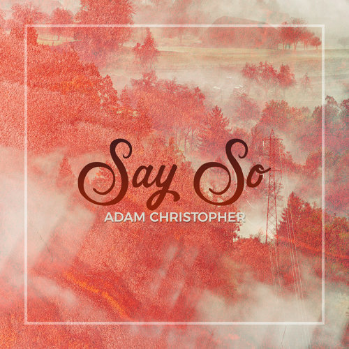 Say So - Acoustic