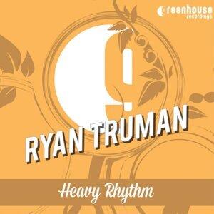 Heavy Rhythm