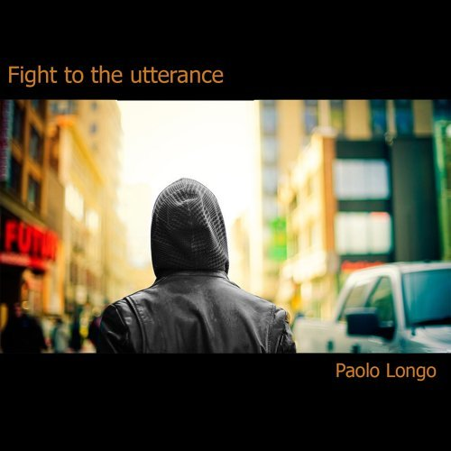 Fight to the Utterance