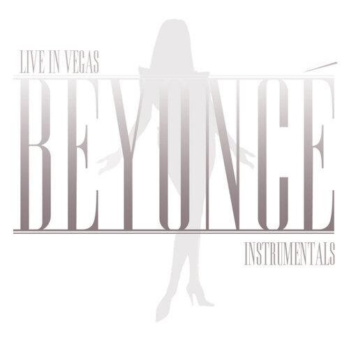 Beyoncé Live In Vegas