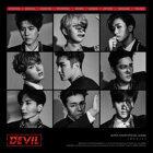 特別專輯『DEVIL』