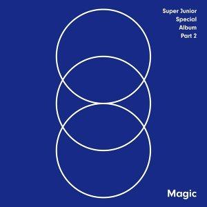 特別專輯 Part.2 『MAGIC』