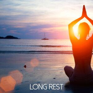 Long Rest