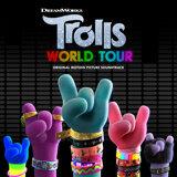 TROLLS World Tour (Original Motion Picture Soundtrack) (魔髮精靈唱遊世界)