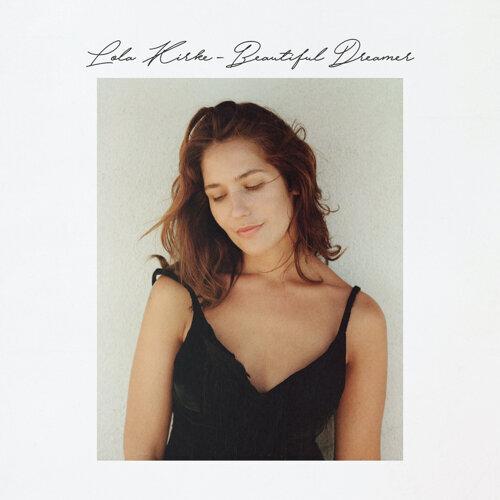Beautiful Dreamer (From the Netflix Film Lost Girls)