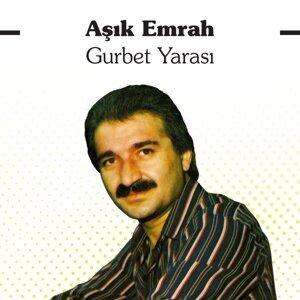 GURBET YARASI