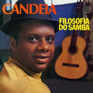 Filosofia do Samba - O Melhor de Candeia