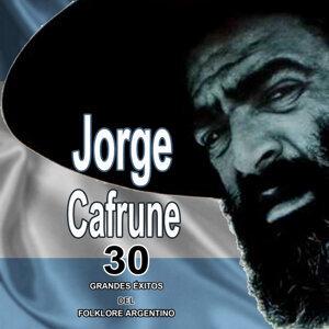 30 grandes éxitos del folklore argentino