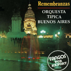 Remembranzas (Instrumental)