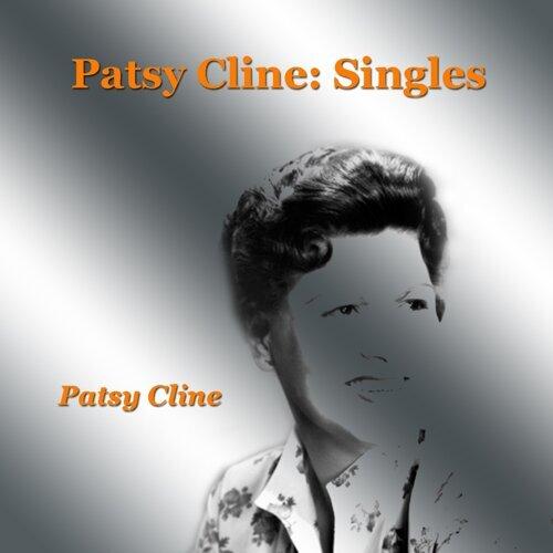 Patsy Cline: Singles