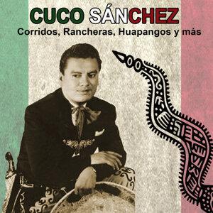 Corridos, Rancheras, Huapangos y más